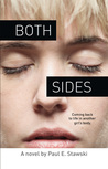 Both Sides by Paul E. Stawski