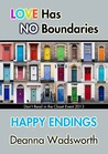 Happy Endings by Deanna Wadsworth