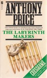 The Labyrinth Makers