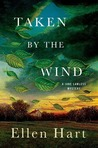 Taken by the Wind (Jane Lawless, #21)