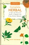 The Complete Illustrated Herbal