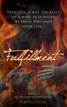 Fulfillment by K.M. Golland