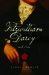 Fitzwilliam Darcy such I was by Carol Cromlin