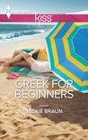 Greek for Beginners