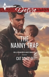 The Nanny Trap (Billionaires and Babies, #37)