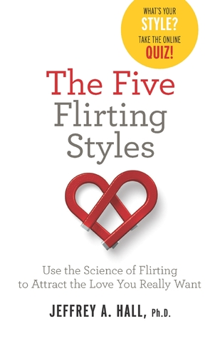 flirting quotes goodreads books images hd photos
