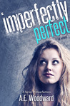 Imperfectly Perfect (A Series of Imperfections, #1)