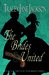 The Brides United  (Civil W...