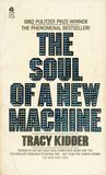 The Soul of a New Machine (R)