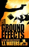 Ground Effects (The Suicide Squad, # 2)