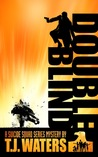 Double Blind (The Suicide Squad, # 3)