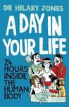 A Day in Your Lif...