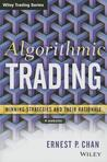 Algorithmic Trading: Strategies to Avoiding Market Pitfalls