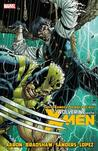 Wolverine and the X-Men, Vol. 5