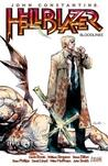Hellblazer, Vol. 6: Bloodlines (New Edition)