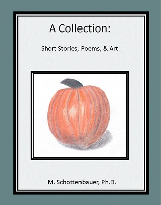 A Collection by M. Schottenbauer