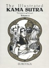 Illustrated Kama Sutra Vol. 2