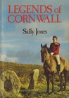 Legends Of Cornwall