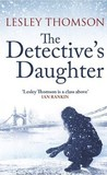 The Detective's Daughter (Detective's Daughter, #1)