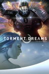 From the Torment of Dreams by Iain McKinnon