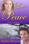 Leah's Peace (Stones Creek #1)