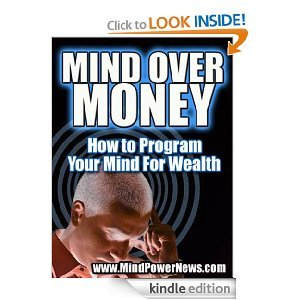 Discover How To Protect Your Wealth From The Next Market Crash...