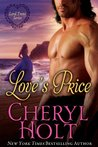 Love's Price (Lord Trent, #2)