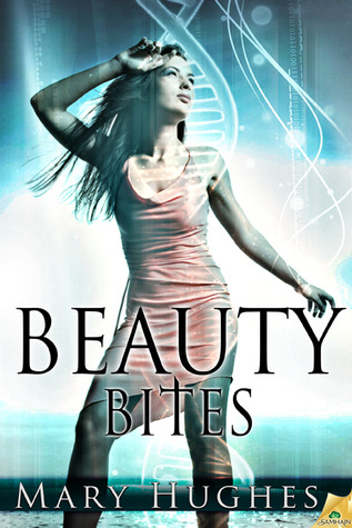 Beauty Bites (Biting Love, #6)