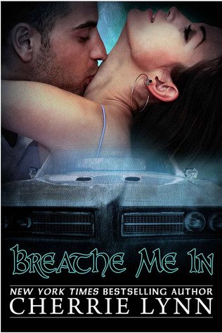 Breathe Me In  (Ross Siblings, #2.5)