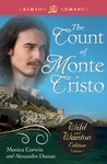 The Count of Monte Cristo by Monica Corwin