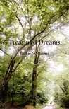 Treasured Dreams by Jackie Williams