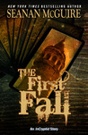 The First Fall (Incryptid, #0.7)