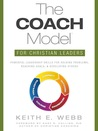 The COACH Model for Christian Leaders