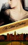 An Ideal Duchess (Beauty for Ashes, #1)