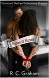 Ropes & Roses