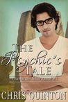 The Psychic's Tale (Fitzwarren Inheritance #1)