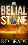 The Belial Stone (The Belial Series - Book 1)