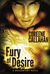 Fury of Desire by Coreene Callahan