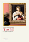 The Bill: For Palma Vecchio, at Venice