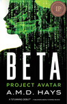 Beta: Project Avatar