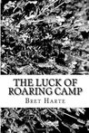 The Luck of Roaring Camp