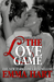The Love Game by Emma  Hart