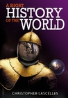 A Short History of the World (ebook)