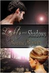 Lights and Shadows (Oregon in Love, #2)