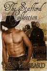 The Stafford Collection, Historical Western Romances