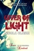 Giver of Light (Kindred, #4)