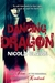 Dancing Dragon (Kindred, #5)