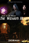 The Wizard's Heart by S.R. Howen