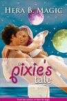 A Pixie's Tale