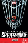 The Superior Spider-Man #11